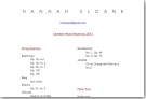 Chamber_Music Repertoire_List-2013_amended