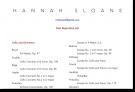 Repertoire_List- 2013_amended